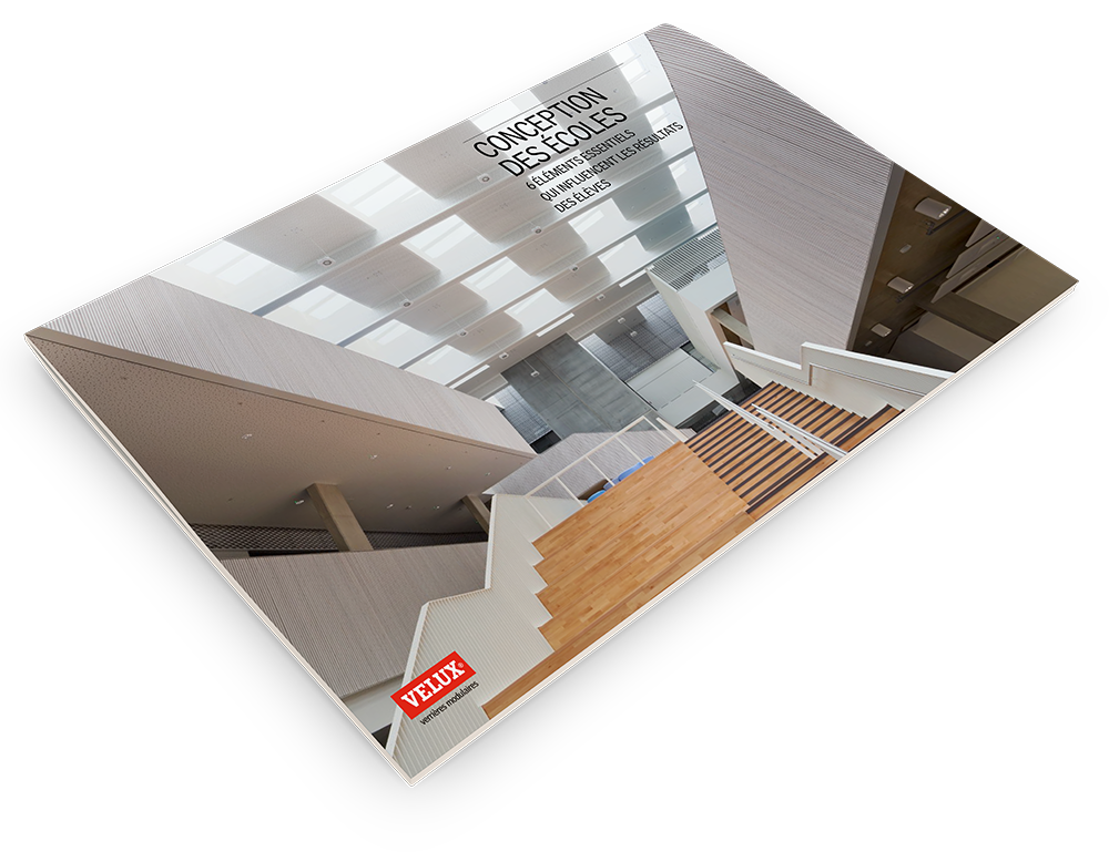VELUX_E-book_B-FR.png