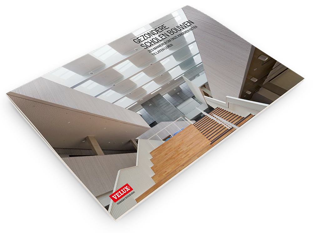 VELUX_E-book_B-NL.png